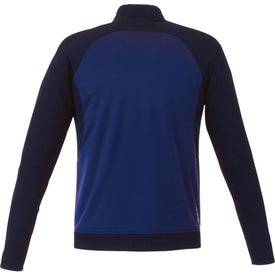Company Mica Knit Jacket by TRIMARK