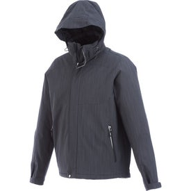 Moritz Insulated Jacket by TRIMARK for Your Church