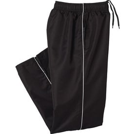 Imprinted Naco Track Pant by TRIMARK
