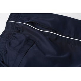 Naco Track Pant by TRIMARK for your School
