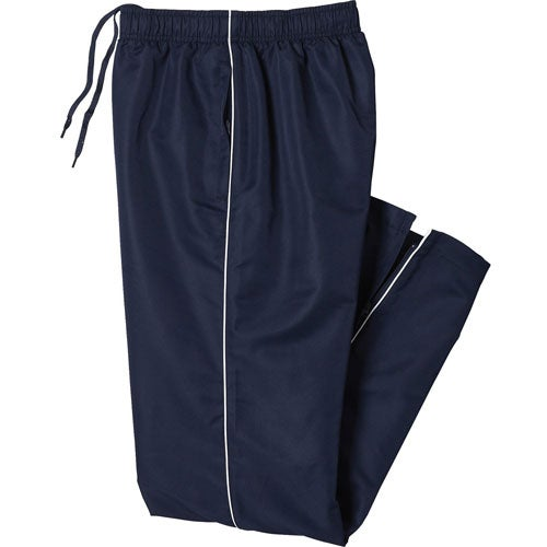 Naco Track Pant by TRIMARK