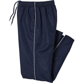 Naco Track Pant by TRIMARK for Your Church