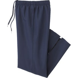 Advertising Naco Track Pant by TRIMARK
