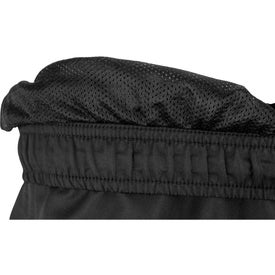 Naco Track Pant by TRIMARK Printed with Your Logo