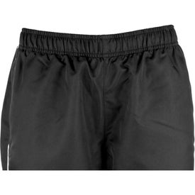 Company Naco Track Pant by TRIMARK