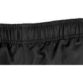 Naco Track Pant by TRIMARK for Marketing