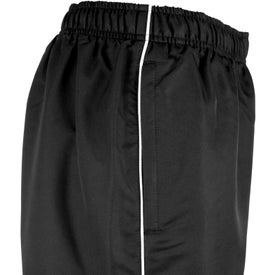 Naco Track Pant by TRIMARK with Your Logo