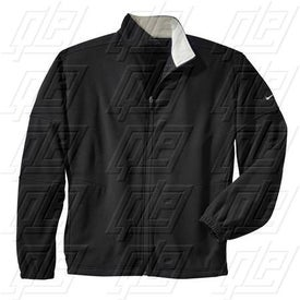 NIKE GOLF Therma-FIT Full Zip Jacket