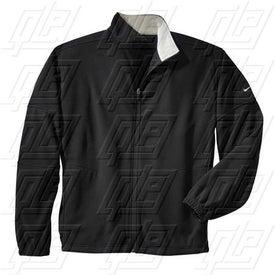 NIKE GOLF Therma-FIT Full Zip Jacket