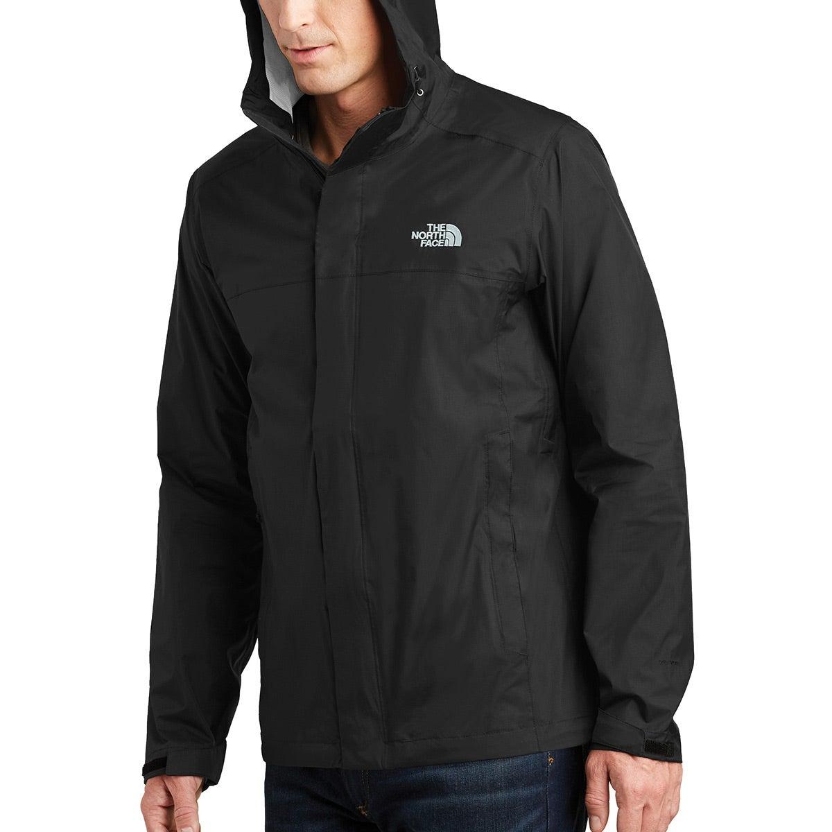 3c2a6ae52bda7 The North Face DryVent Rain Jacket (Men s)