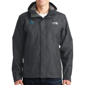 The North Face DryVent Rain Jacket (Men's)