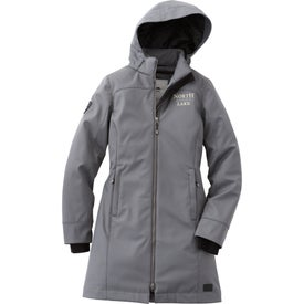 Northlake Roots73 Insulated Jacket by TRIMARK (Women's)