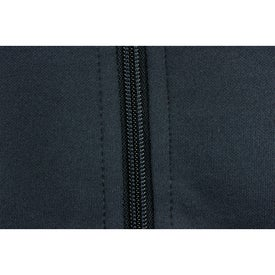 Okapi Knit Jacket by TRIMARK for Your Organization