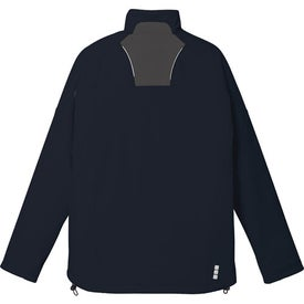 Ortega Insulated Softshell Jacket by TRIMARK for Your Church