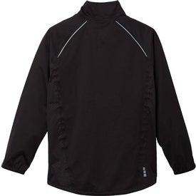 Ortiz Jacket by TRIMARK for Customization