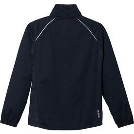 Company Ortiz Jacket by TRIMARK