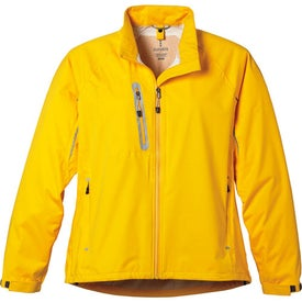 Ortiz Jacket by TRIMARK (Women's)