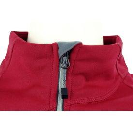 Custom Oyama Knit Jacket by TRIMARK