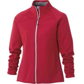 Company Oyama Knit Jacket by TRIMARK