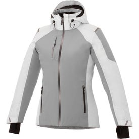 Ozark Insulated Jacket by TRIMARK for Your Church