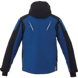 Ozark Insulated Jacket by TRIMARK for Your Organization