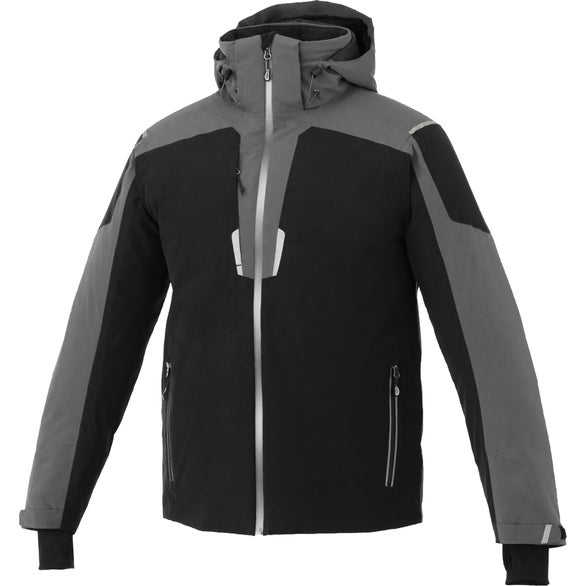 Ozark Insulated Jacket by TRIMARK
