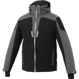 Ozark Insulated Jacket by TRIMARK (Men's)