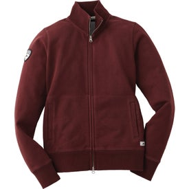Pinehurst Roots73 Fleece Jacket by TRIMARK (Women's)