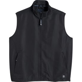 Pivot Vest by TRIMARK with Your Logo
