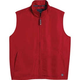 Pivot Vest by TRIMARK (Men's)