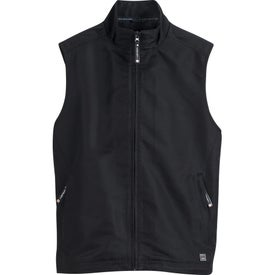 Pivot Vest by TRIMARK for Your Organization