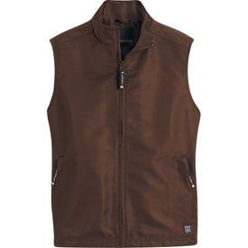 Personalized Pivot Vest by TRIMARK