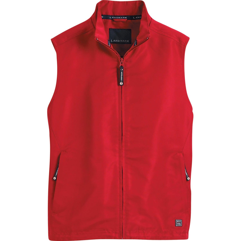 Custom jackets for women