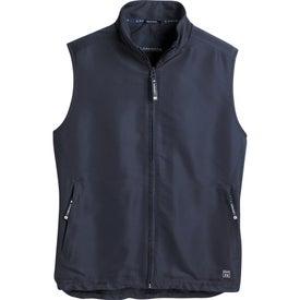 Customized Pivot Vest by TRIMARK