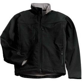 Port Authority Glacier Soft Shell Jacket