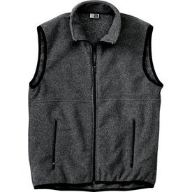 Promotional Port Authority R-Tek Fleece Vest