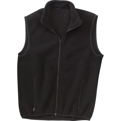 Port Authority R-Tek Fleece Vest