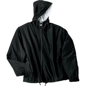 Port Authority Team Jacket (Men's)