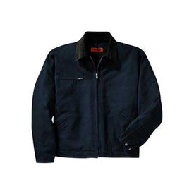 CornerStone Duck Cloth Work Jacket for Your Church