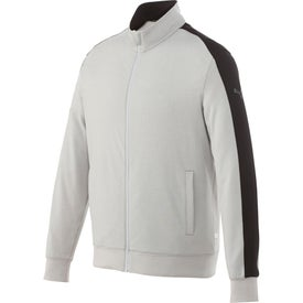 Puma Golf Track Jacket by TRIMARK (Men's)