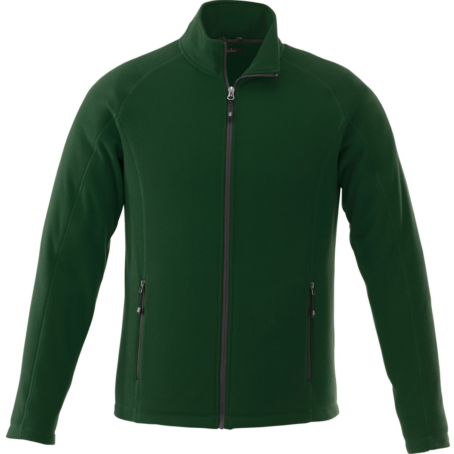 rixford online dating Rixford polyfleece jacket - ladies' style #: 8745-tm98130 the rixford polyfleece is the perfect jacket for a chilly day this comfortable and versatile garment is .