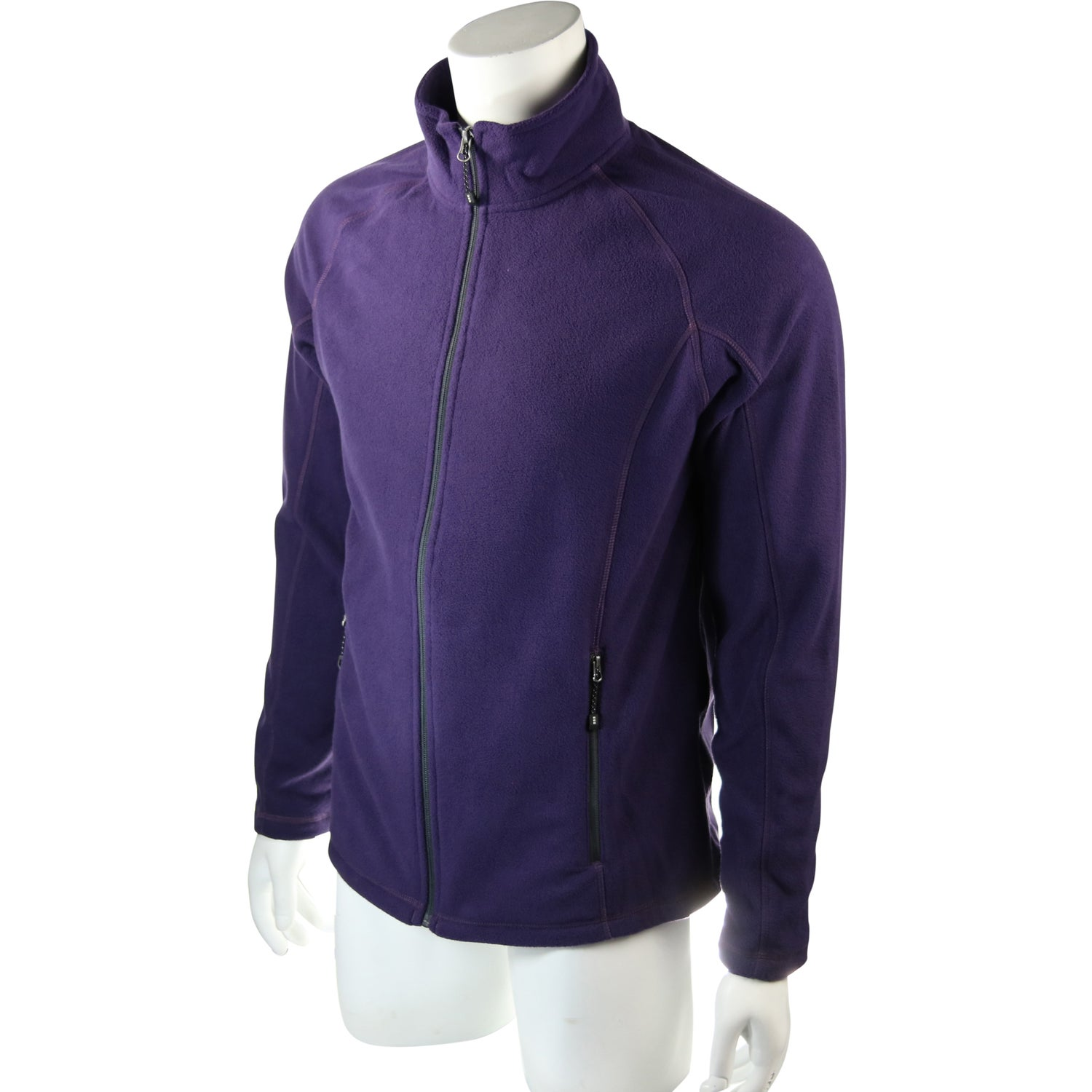 hot sale online d500c a765a CLICK HERE to Order Men s Rixford Polyfleece Jacket by TRIMARKs Printed  with Your Logo for  25.10 Ea.