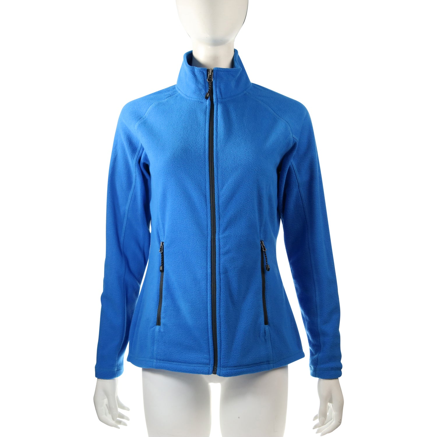 new style 464ad 04798 CLICK HERE to Order Women s Rixford Polyfleece Jacket by TRIMARKs Printed  with Your Logo for  25.10 Ea.