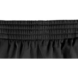 Rutland Knit Track Pant by TRIMARK for Your Church