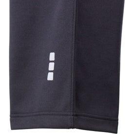 Custom Rutland Knit Track Pant by TRIMARK