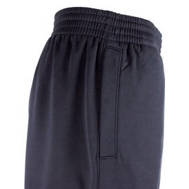 Promotional Rutland Knit Track Pant by TRIMARK