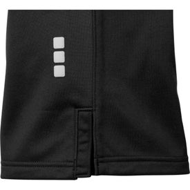 Personalized Rutland Knit Track Pant by TRIMARK