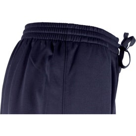 Rutland Knit Track Pant by TRIMARK for Customization