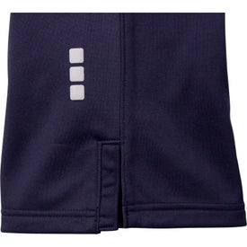 Rutland Knit Track Pant by TRIMARK with Your Logo