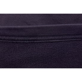 Rutland Knit Track Pant by TRIMARK for your School